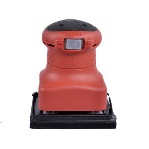 Professional Minli 180W Electric Orbital Sander of Woodworking Machine Tools Power Tools 9603u pictures & photos