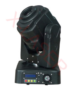 1200MW Red Green Blue Moving Head Laser Light, Animation Laser Light pictures & photos