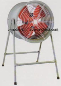 Axial - Flow Fan Position Type pictures & photos