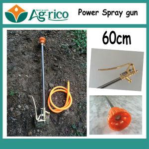 60cm Straight Head Power Spray Gun pictures & photos
