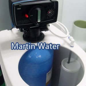 Water Softener Cabinet (MT-SFN Series) pictures & photos