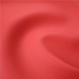 Wholesale Faux Leather Cheap Synthetic PVC Leather for Decoration pictures & photos