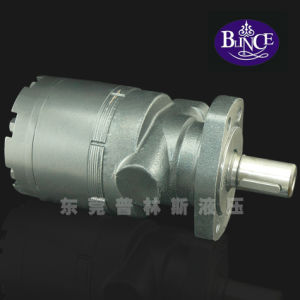 Blince Bmer300-Fs-G2 Equivalent to White 500470A5120aaaaa Orbit Motor pictures & photos