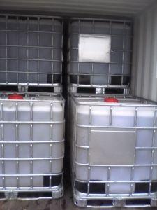 Diallyl Dimethyl Ammonium Chloride pictures & photos
