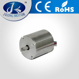 33mm Brushless DC Motor Used for CNC Machine pictures & photos