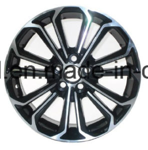 for Toyota 17X7.5 Replica Alloy Wheel Rim pictures & photos