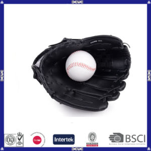 Catch Baseball Glove pictures & photos