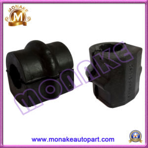 Cheap Wholesale Auto Part for Nissan X-Trail Rubber Bush pictures & photos