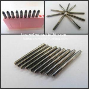 Tungsten Carbide Nozzle (W0635-2-1210) Winder Guide Nozzle pictures & photos