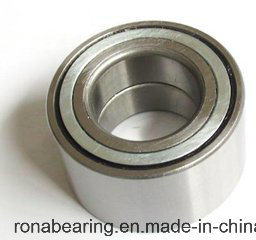 Dac458445 45*45*84 Wheel Hub Bearing pictures & photos