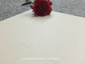 Matt Surface Polished Porcelain Tile pictures & photos