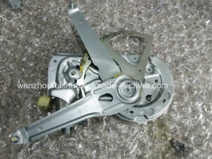 30784578 Power Window Regulator Use for Volvo pictures & photos