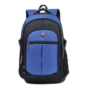 Polyester Fabric Outdoor Travel Cycling Backpack (RS-H9015) pictures & photos