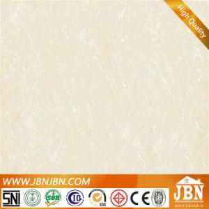 Soluble Salt Nano Polished Tile Porcelain Flooring 600X600mm (JS6802) pictures & photos