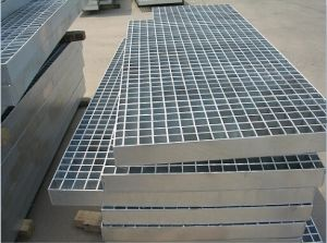 Hot Sale Steel Grating Used in Ditch Cover, Covers, Ladders pictures & photos