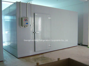for Vegetable Fruit and Food Storage Cold Room for Sale pictures & photos