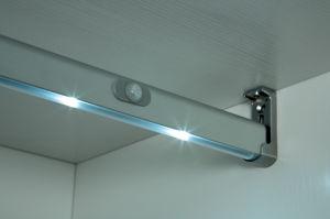 Wardrobe Interior Lighting System Lamp pictures & photos
