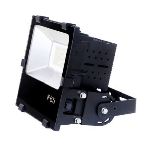 2016 New Released 150W LED Flood Light 4000k pictures & photos