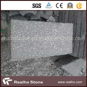 Cheap Price G664 Granite Landscaping Kerbstone pictures & photos
