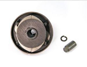 High Quality Jmc Auto Parts Advancer pictures & photos