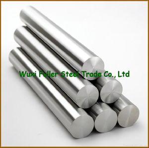 Super Duplex S355 630 Stainless Steel Round Bar pictures & photos