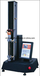 Tensile Test Machine for Material pictures & photos