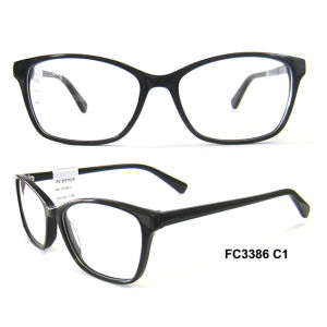Acrylic Eyewear Display, Wholesale Glasses in China pictures & photos