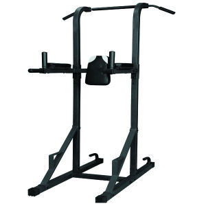 Chin up Fitness Equipment pictures & photos