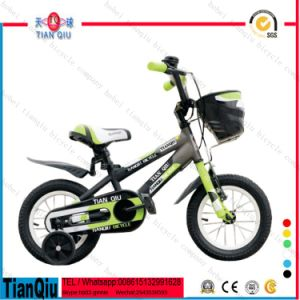 New Arrival Wholesale Kids Bike/Mini Bike/Children Bicycle/Children Bike pictures & photos