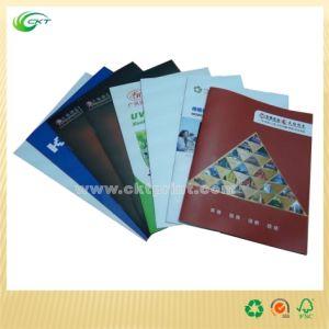 Quality Printing Book in Good Price (CKT-BK-549)