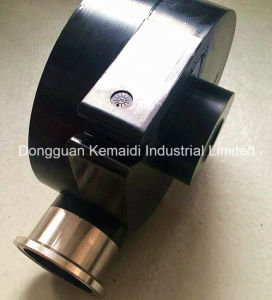 PU Pump for Mortar pictures & photos