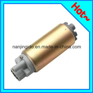 Car Spare Parts Auto Fuel Pump for Toyota Previa 1990-2000 23221-46070 pictures & photos