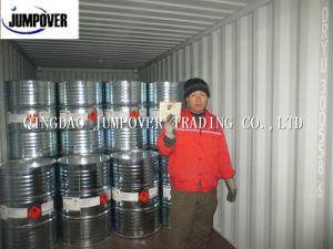 Industrial Grade Dimethyl Carbonate (CAS No: 616-38-6) pictures & photos