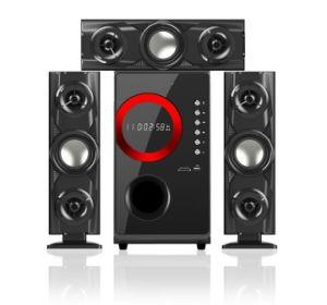 3.1 Speaker with DC12V Cheap Price