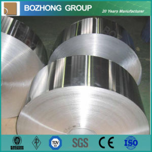 S32760 Prime Cold Rolled Stainless Steel Coil pictures & photos