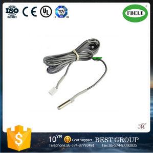 Water Temperature Control Digital Temperature Sensor (FBELE) pictures & photos