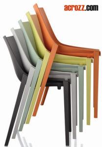 Magis Stackable Banquet Furniture Zartan Chair pictures & photos
