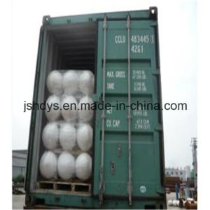 High Pressure Vessel CNG Cylinder for Vehicles Gas Cylinder pictures & photos