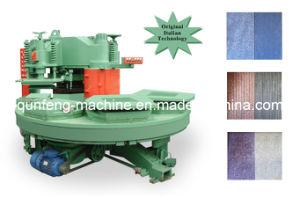 Terrazzo Tile Machine with Technology Original From Italy Terrazzo Tile Machine pictures & photos