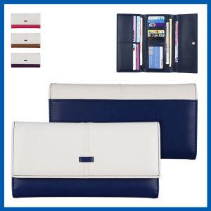 Women Card Holder Long Purse Wallet Envelope Handbag pictures & photos