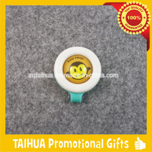 Anti-Mosquito Buttons for Baby and Pregnant Women pictures & photos