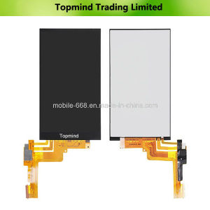 Mobile Phone Parts LCD for HTC One M9 with Touch Screen pictures & photos