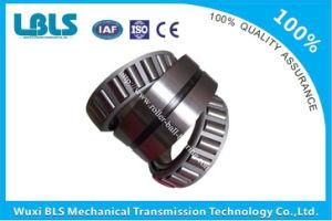 Non-Aligning Bearings Tapered Roller Bearing (32311)