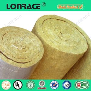 High Quality Rockwool Board Price pictures & photos