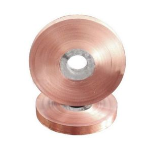 Copper Clad Steel Tape T2/C11000 pictures & photos