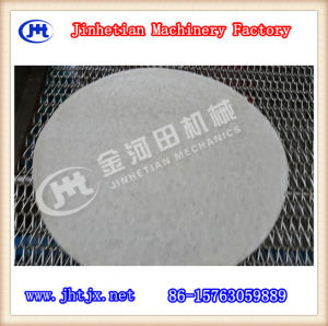 Automatic Spring Roll Pastry Machine Using Gas/Electricity pictures & photos