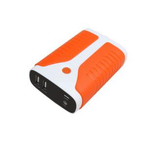 2016 Universal Portable Smart Power Bank 7800mAh pictures & photos