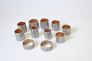 Wrapped Bronze Bearing Fb08g pictures & photos