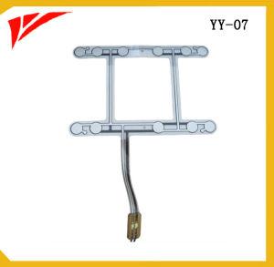 Auto Seat Pressence Micro Switch Sensor pictures & photos