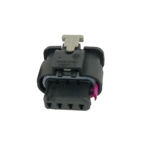 Delphi Cable Terminal Connector for Motorcycle pictures & photos
